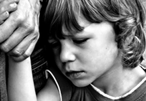 The serious problem of sexual abuse on children globally
