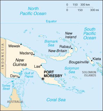 papua_new_guinea_sm00