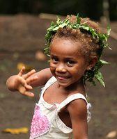 Resultado de imagen de problemas que afectan a los niños en Vanuatu: