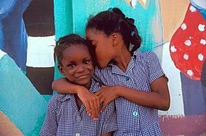 kids-barbade