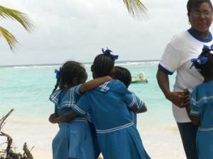 school-barbade