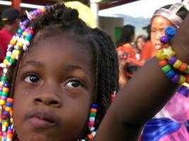 rencontres Trinité-et-Tobago