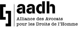 logo Alliance des Avocats