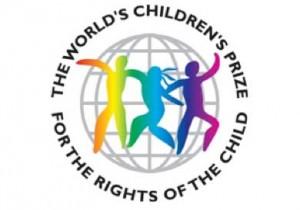 world-children-prize