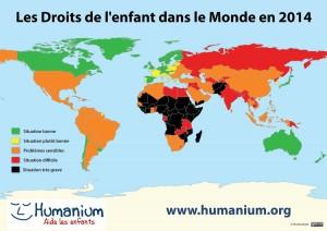 FR_Carte-droits-de-l'enfant-dans-le-monde-2014-900x638