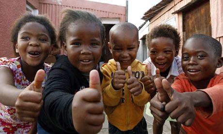 la journ e de l enfant africain 16 juin 2014 humanium nous concr tisons les droits de l 39 enfant. Black Bedroom Furniture Sets. Home Design Ideas