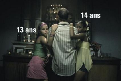 prostitution a cuba vidéo site de cue gratuit
