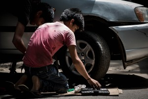 child-labor-934893_960_720