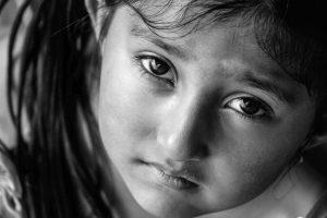 child-696171_1280