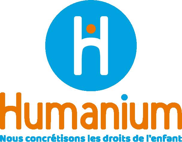 Humanium • Nous concrétisons les droits de l'enfant