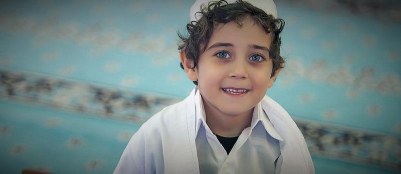 l arabie saoudite un pays qui s obstine torturer et condamner mort des enfants humanium. Black Bedroom Furniture Sets. Home Design Ideas