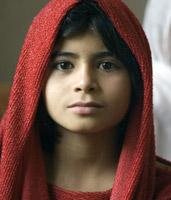 rencontres et le mariage en Afghanistan Juno bar Speed datant
